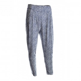 SRC Essentials Jersey Pant
