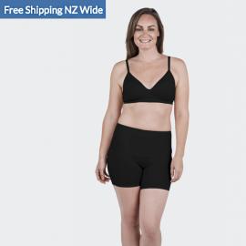 SRC Restore - Incontinence Underwear for Women