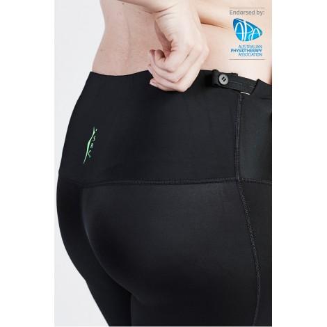 SRC Pregnancy Leggings