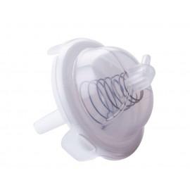 Unimom Backflow protector Unit (Allegro Pump)
