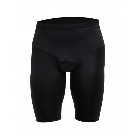SRC SurgiHeal - Men's Regular Waist Shorts
