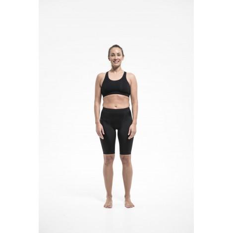SRC SurgiHeal - Women's Regular Waist Shorts