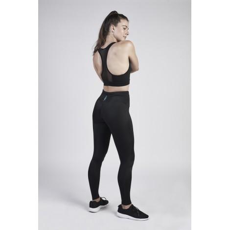SRC Sports Leggings - Full Length