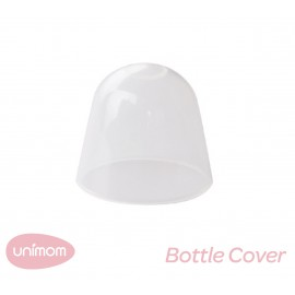 Unimom Bottle Cover