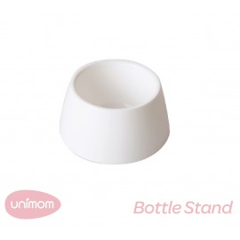 Unimom Bottle Stand