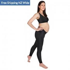 SRC Health Pregnancy Leggings
