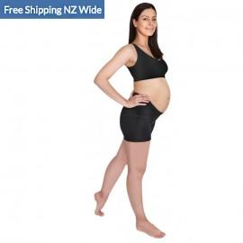 SRC Health Pregnancy Shorts - Mini Length
