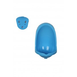 Unimom Mini Urinal - Toilet for Litle Boys