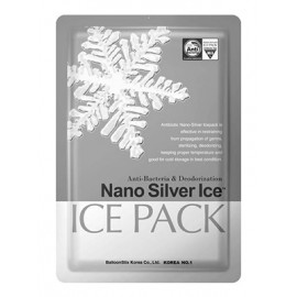 Unimom Cooler Gel Ice Pad
