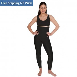 SRC Health Recovery Leggings