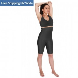SRC Health Recovery Shorts