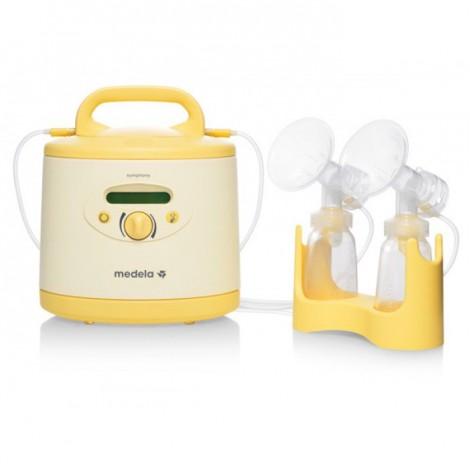 Medela Symphony Breast Pump - HIRE Price inclusive of BOND