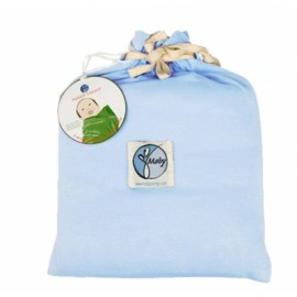 Moby Baby Swaddle