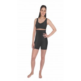 SRC Health Recovery Shorts - Mini Length