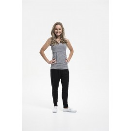 SRC Health Essentials Jersey Pant