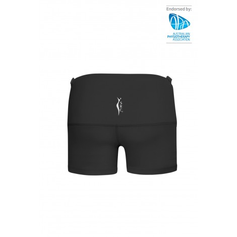 SRC Pregnancy Shorts - Mini