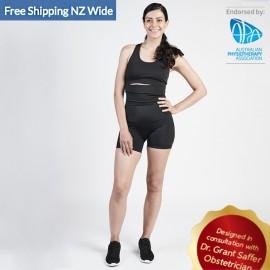 SRC Recovery Shorts - Mini