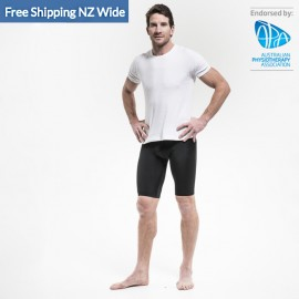 SRC SurgiHeal - Men's Regular Waist Shorts