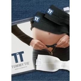 Tummy Tie