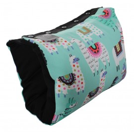 BabyBaby Portable Nursing Pillows