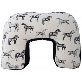 BabyBaby Frolicking Filly's Nursing Pillows