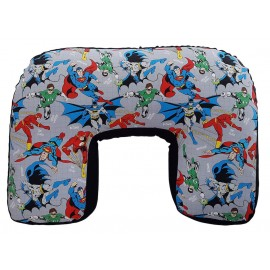 BabyBaby Kapow Nursing Pillows