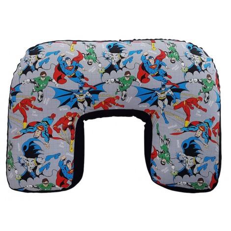 BabyBaby Kapow Nursing Pillows