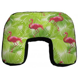 BabyBaby Palms Nursing Pillows