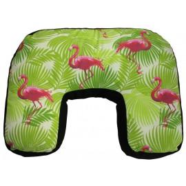 BabyBaby Palms Nursing Pillows