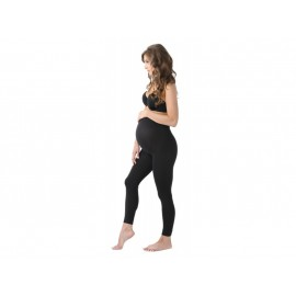 Belly Bandit B.D.A. Leggings  - Black