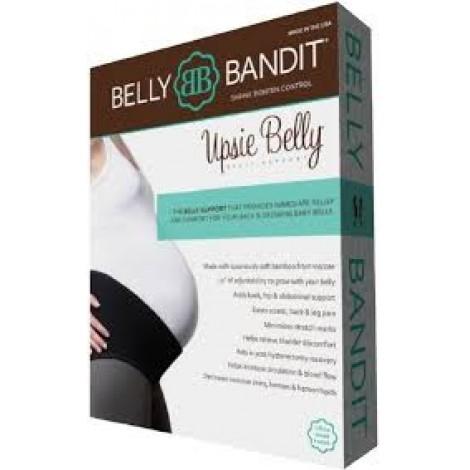 Belly Bandit Upsie - Black