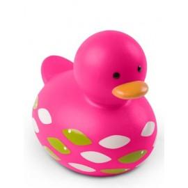 Boon Odd Ducks - Jane - Pink