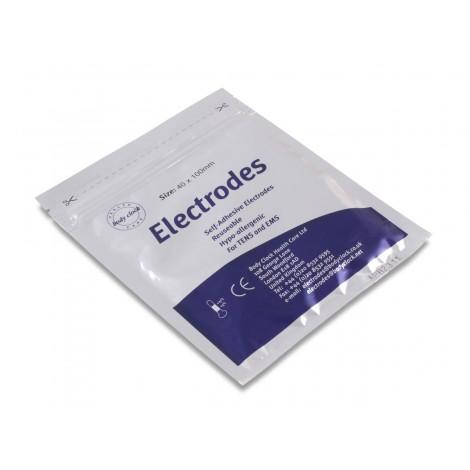 Elle TENS & Elle TENS Plus - Electrodes