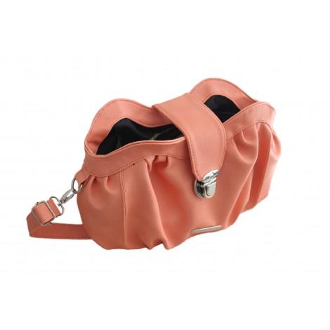 Elektra Elite Coral Pram Bag Organiser