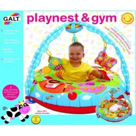 Galt – Playnest & Gym – Farm - From Birth