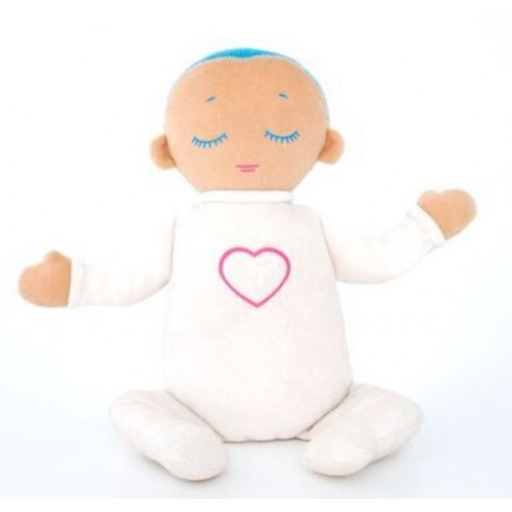 Lulla Doll - Sleep Companion