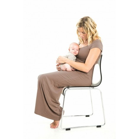 Pregnancy Memory Foam Pillow / Belly Wedge Pillow