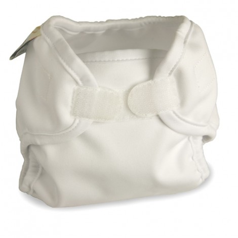 Real Nappies - Essential Pack - Newborn Size