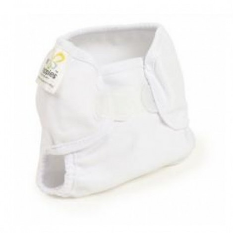 Real Nappies - Single Snug Covers - 4 colours