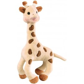 Sophie The Giraffe Soft Toy - from Birth