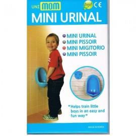 Unimom Mini Urinal - Toilet for Litle Boys