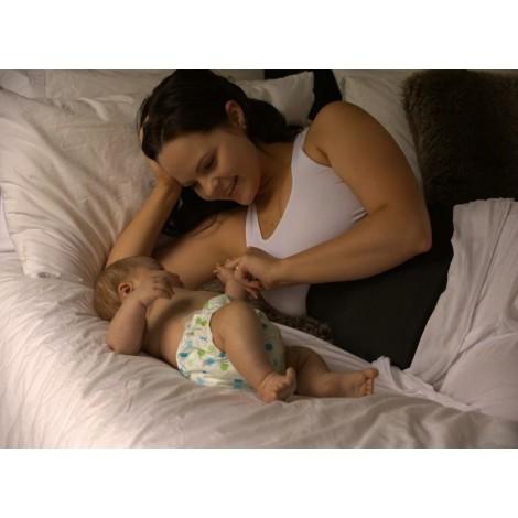 Post - Pregnancy Belly Wrap