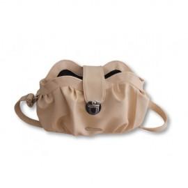 Elektra Elite Beige Pram Bag Organiser