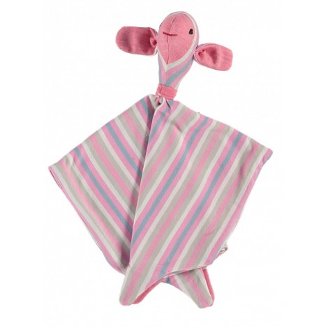 Merino Kids - Organic Snuggle Toys