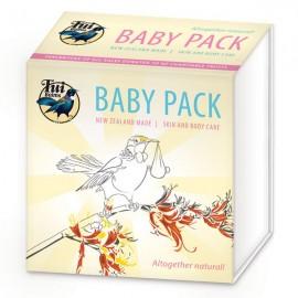 Tui Balms Baby Pack + Mum too!