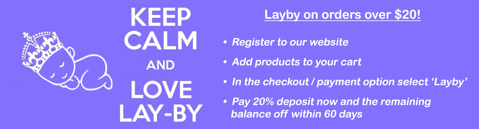 catalog/2019/Layby_2.png