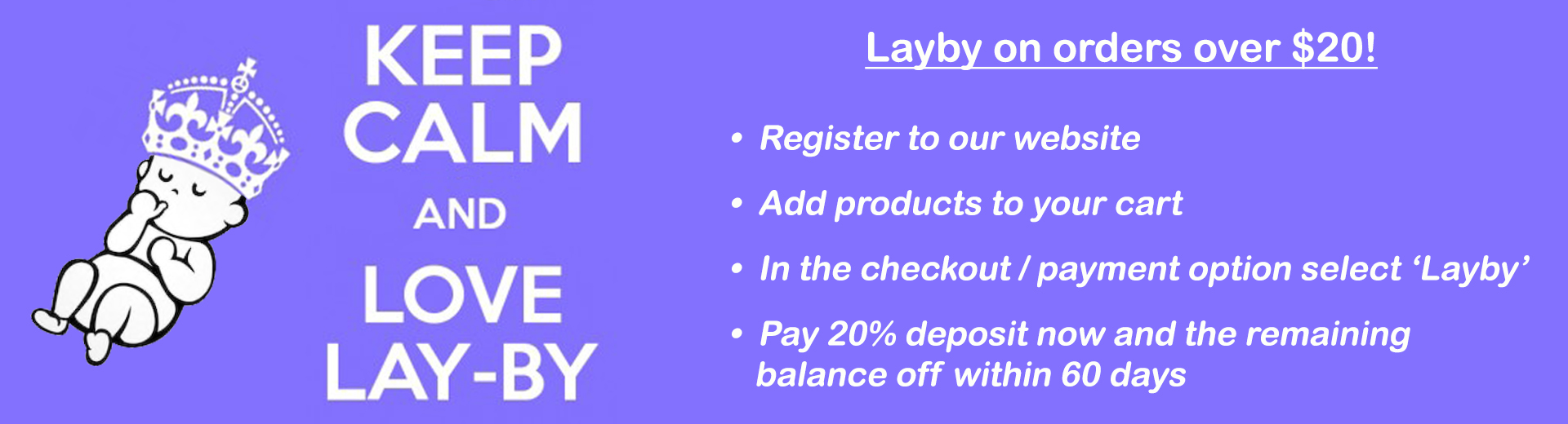 catalog/Gift Vouchers/Layby.png