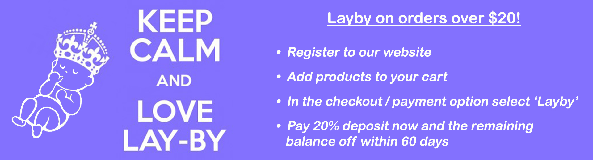 catalog/Medela/Layby.png
